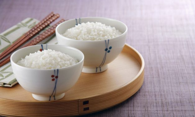 Top 10 Best Rice Cookers of 2021