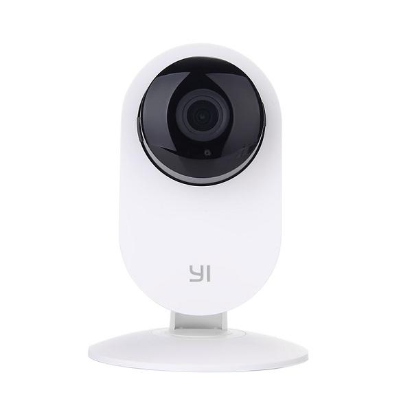 7. YI Home Camera