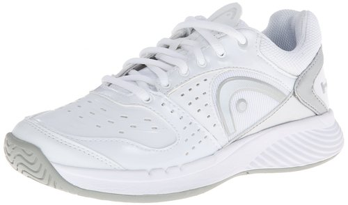 8. Head Women's Sprint Team Tennis Shoe