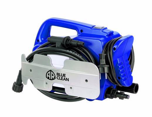 AR-Blue-Clean-AR118-1