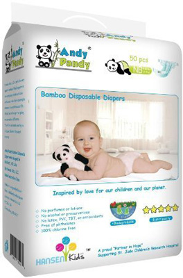 Andy-Pandy-Biodegradable-Bamboo-Disposable-Diapers