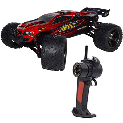 Babrit-F11-High-Speed-1-of-12-Scale-RC-Car