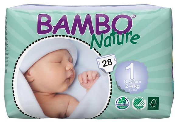 Bambo-Nature-Premium-Baby-Diapers