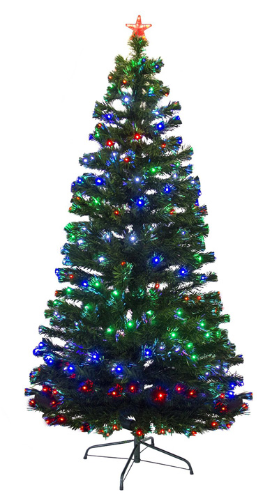 Best Artificial Christmas Trees Reviews Compare Now