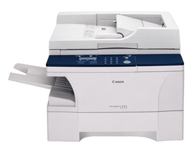 best photocopy machine for small business