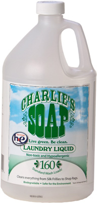 Charlie's-Soap-Laundry-Liquid