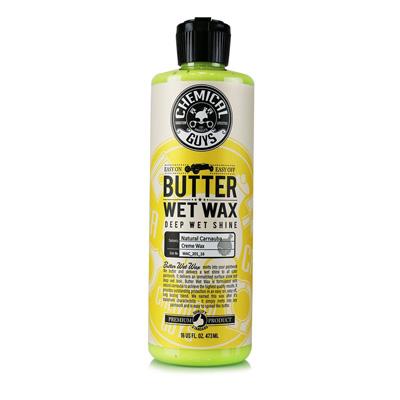 Chemical-Guys-WAC_201_16-Butter-Wet-Wax