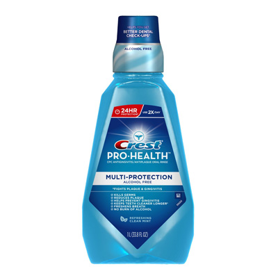 Crest-Pro-Health-Multi-Protection-Mouthwash.