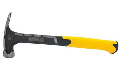 Dewalt-Dwht51054-20-Oz.-Rip-Claw-Hammer