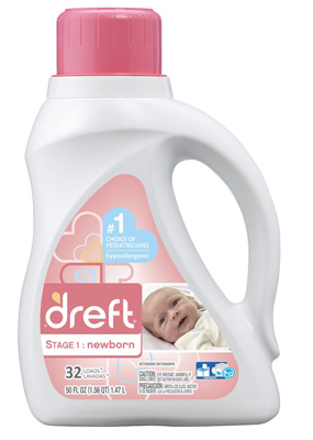 Dreft-Stage-1-Newborn-Liquid-Laundry-Detergent