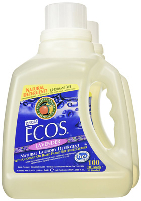Earth-Friendly-Products-Ecos-2x-Liquid-Laundry-Detergent