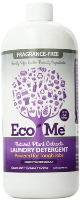 Eco-Me-Liquid-Laundry-Detergent