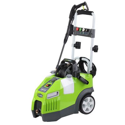 GreenWorks-GPW1950-1