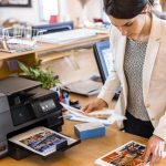 Top 10 Best Wireless Printers of [y]