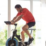 Top 10 Best Exercise Bikes of [y]