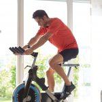 Top 10 Best Exercise Bikes of [y]