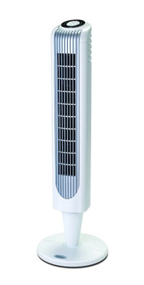 Holmes-36-Inch-Oscillating-Tower-Fan-with-Remote-Control