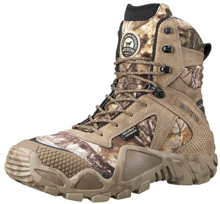 Irish-Setter-Men's-2870-Vaprtrek