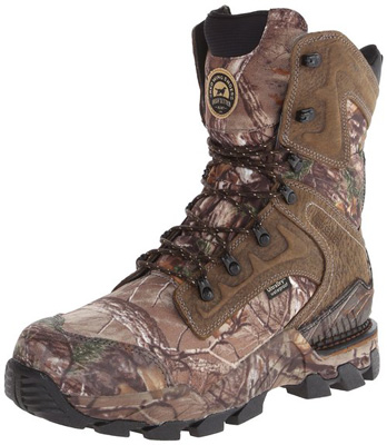 Irish-Setter-Men's-4837-Deer-Tracker