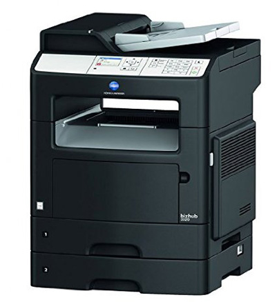 best copier machine for small business