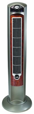 Lasko-#2554-42-Inch-Wind-Curve-Fan