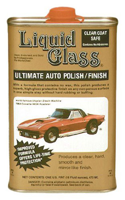 Liquid-Glass-LG-100-Ultimate-Auto-Polish-Finish