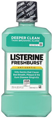 Listerine-Antiseptic-Mouthwash,-Fresh-Burst