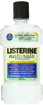 Listerine-Naturals-Anticavity-Fluoride-Mouthwash