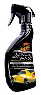 Meguiar's-G17516-Ultimate-Quik-Wax