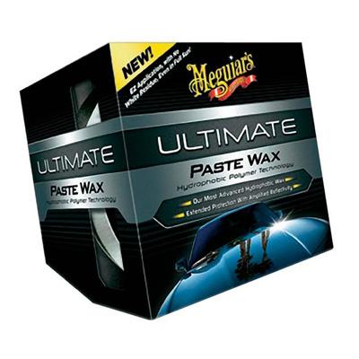Meguiar's-G18211-Ultimate-Paste-Wax