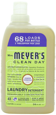 Mrs-Meyer's-Laundry-Detergent-Lemon
