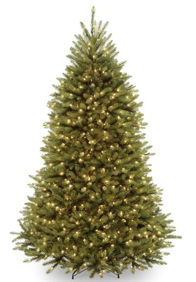 National-Tree-7.5-Feet-Dunhill-Fir-Tree