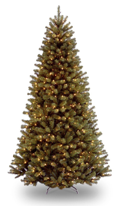 National-Tree-7.5-Foot-Prelit-Artificial-North-Valley-Spruce-Tree