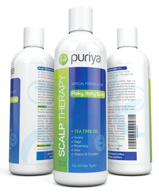Natural-Dandruff-Shampoo