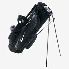 Nike Air Sport Lite Stand Bag