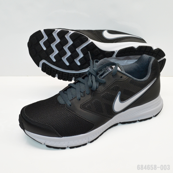 Nike Downshifter 6 Mens Running Shoe