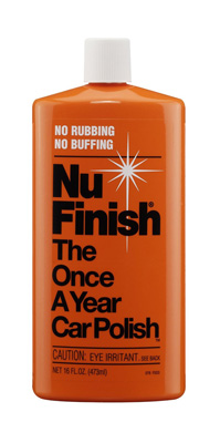 Nu-Finish-Liquid-Car-Polish