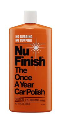 Nu-Finish-Liquid-Car-Polish