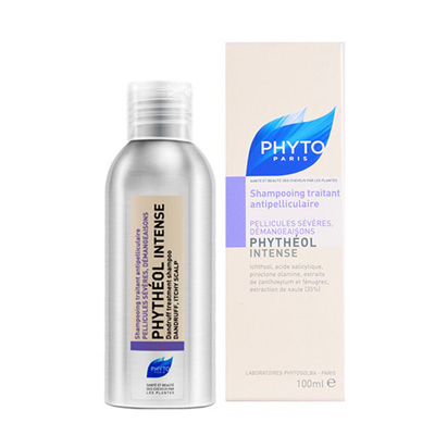 PHYTO-PHYTHÉOL-INTENSE-Anti-Dandruff-Treatment-Shampoo
