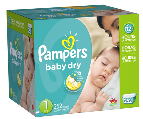 Pampers-Baby-Dry-Diapers-Economy-Pack-Plus