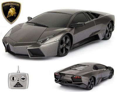 Remote-Control-Lamborghini-Reventon-1-of-18-Scale-RC