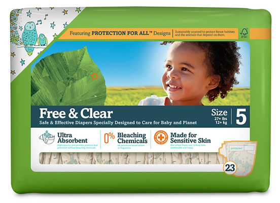 Seventh-Generation-Free-&-Clear-Diapers