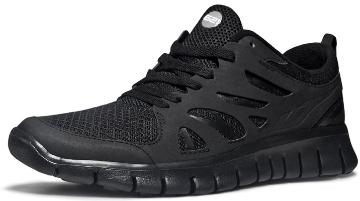 Tesla-Men's-Lightweight-Sports-Running-Shoe-E621