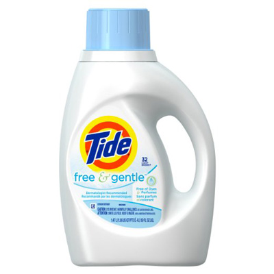 Tide-Free-and-Gentle-Liquid-Laundry-Detergent