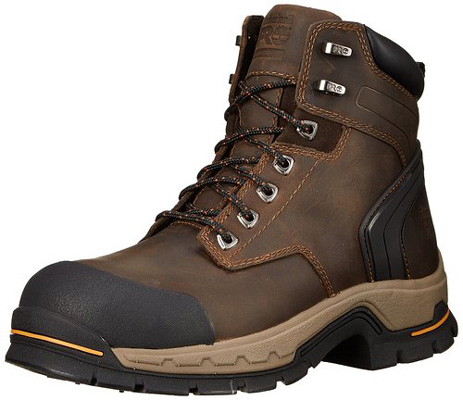 Timberland-PRO-Men's-6-Inch-Stockdale-Grip-Max