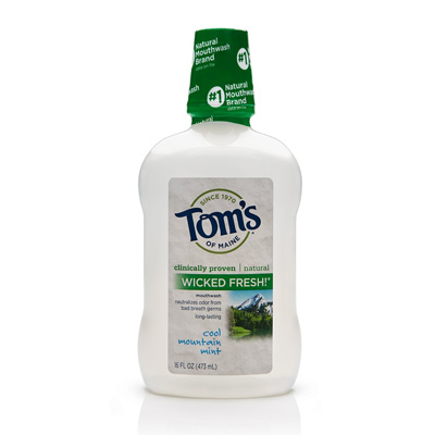 Tom's-of-Maine-Long-Lasting-Wicked-Fresh-Mouthwash