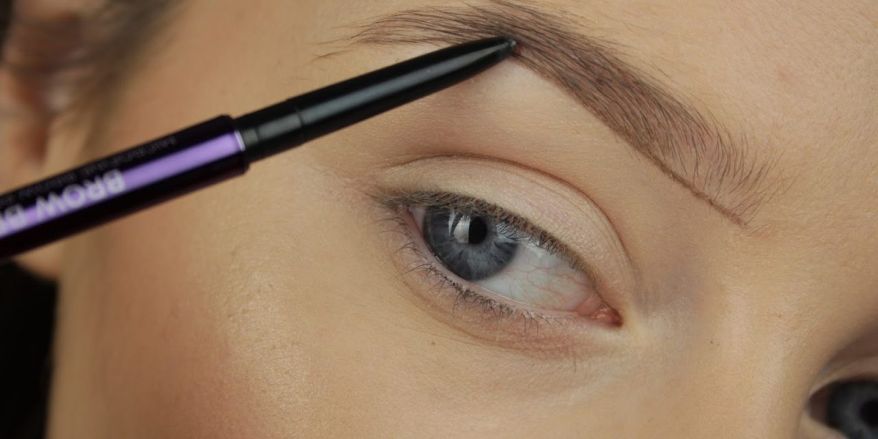Top 10 Best Eyebrow Pencils of 2019