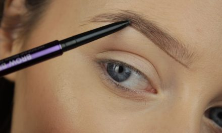 Top 10 Best Eyebrow Pencils of 2020