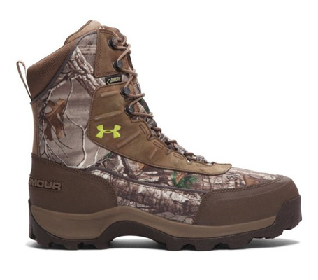 Under-Armour-Men's-UA-Brow-Tine-Hunting-Boots