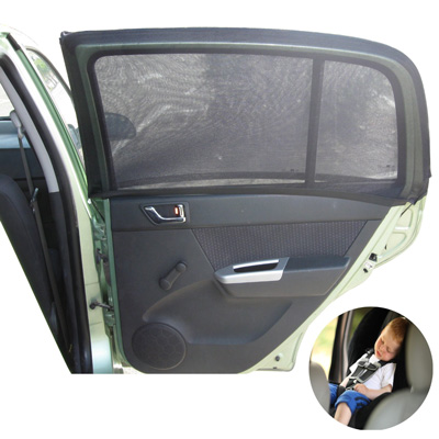 Universal-Car-Sun-Shades-Cover-for-Rear-Side-Window